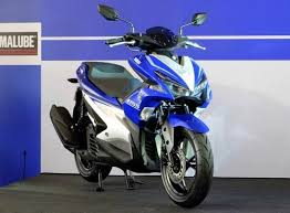 Image result for harga yamaha aerox 155 indonesia