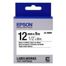 Ленты <b>термотрансферные</b> для принтеров <b>EPSON</b> — купить в ...