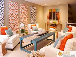 ideas burnt orange: orange living room colors ideas burnt orange living room orange living room colors ideas burnt orange