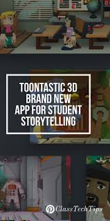 best images about social studies apps social studies websites love this storytelling app for students now on android and ios perfect for