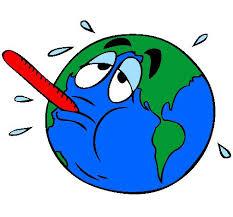 Resultado de imagem para imagem do planeta terra
