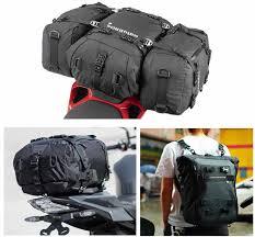 2019 <b>high quality</b> Uglybros multi function waterproof <b>motorcycle</b> rear ...