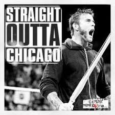 WWE on Pinterest | Cm Punk, John Cena and Wrestling Memes via Relatably.com