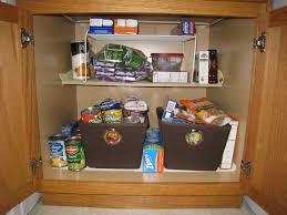 organizer kitchen pantry cupboard organizers