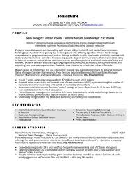Christina Johnson Resume              Example Resume  Corporate Promotions Coordinator For Resume Templates For Marketing With Professional Experience And Education
