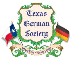essays in german language culture and society   custom paper help    essays in german language culture and society