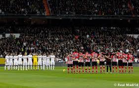 Athletic de Bilbao 1-1 Real Madrid CF : Cristiano Ronaldo expulsé, le Real accroché