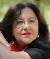 Inmaculada Chacón Gutiérrez - 1976