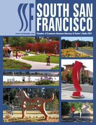 westerville business directory and community guide by south san francisco 2010 business directory and ors guide