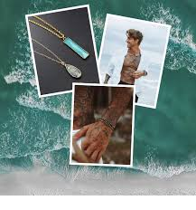 Nialaya <b>Jewelry</b>: Designer <b>Jewelry</b> for Men & <b>Women</b>