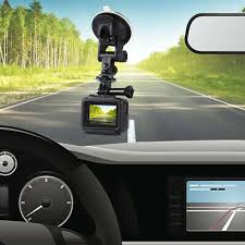 <b>PULUZ Car</b> Windscreen <b>Suction Cup</b> Mount Holder Adapter For ...