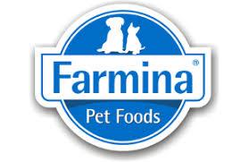 <b>Farmina</b> товары для животных купить с доставкой - цены ...