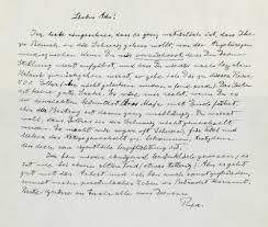 albert einstein signed letter autograph 21022 acircmiddot 21022 2