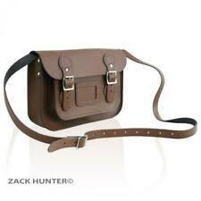 Небольшие сумки и <b>сумочки Hunter</b> для женский - огромный ...