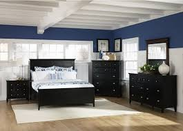 bedroom black furniture paint colors interior exterior doors what color walls go with black black furniture what color walls