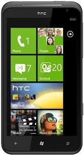 Смартфоны LENOVO по доступной цене • Купить Смартфоны ...