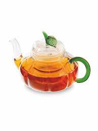 <b>Заварочный чайник</b> Belsay 1000 мл <b>Vitax</b> 8253995 в интернет ...