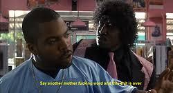 Memes Vault Funny Next Friday Movie Memes via Relatably.com