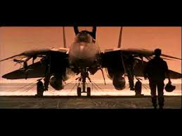 Началась недельная рабочая встреча представителей ВВС Нацгвардии штата Калифорния и Воздушных Сил ВСУ: обсуждают визит истребителей США в Украину - Цензор.НЕТ 5178