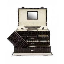 <b>Шкатулки для украшений</b> и драгоценностей - купить в интернет ...