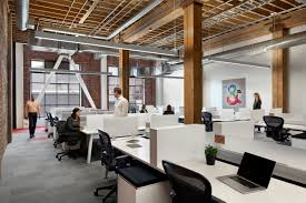 software company office. office design companies adobe 410 townsend 13 software company