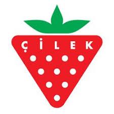 <b>Cilek</b> Store (cilekstore) на Pinterest
