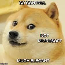 Doge Memes - Imgflip via Relatably.com