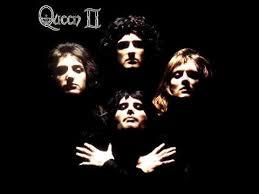 <b>Queen</b> - <b>QUEEN II</b> (1974) - YouTube