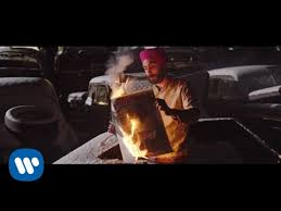 "<b>Portugal. The Man</b> - ""Feel It Still"" (Official Video) - YouTube"