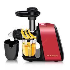 <b>Slow Automatic Large Caliber</b> Household Slag Juice Separation ...