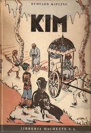 the imperial treat umut s blog on the british empire libro kim rudyard kipling mla f 119366383 9619