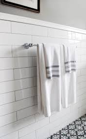 bathroom quot mission linen: bath  bath