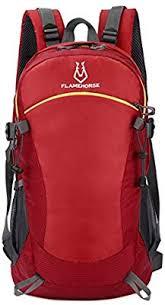 <b>Backpack</b> Outdoor Climbing <b>Bag</b> Shoulders Men And Women <b>40L</b> ...