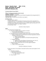 immigration reform essay  writing an analytical essay immigration reform essay