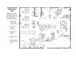 Sample Dental Office Floor Plan  Renew 4973749
