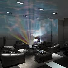 <b>Ocean Lighting</b>: Amazon.com
