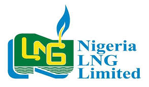 Image result for Nigeria LNG