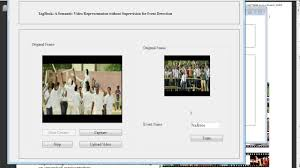 tagbook a semantic video representation out supervision for tagbook a semantic video representation out supervision for event detection