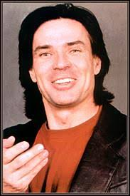 """Eric Bischoff. By Mike Mooneyham. July 20, 2002. - """"The nonsense and perception of reality that Vince McMahon – a guy who has admitted using steroids to try ... - bischoff-eric061"""