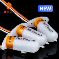 Find All China Products On Sale from <b>DFORCE</b> 3 d <b>printer</b> Store on ...