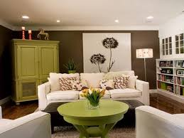 beautiful neutral paint colors living room: colors to paint a living room is a good color to paint a living