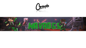 making minecraft banners how is it