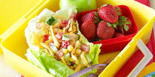 Image result for school lunch box