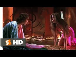 Naked city tv - b68488f3f3ddae4eae2317cc267c706e.refer ...