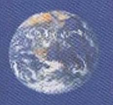 christian worldview it is written