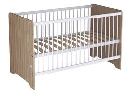 Детская комната <b>Polini Simple Nordic</b>, вяз: <b>кроватка</b> детская+ ...