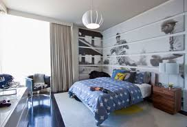 awesome modern bedroom ideas for young adults as well as bedroom modern bedroom two bedroom flat modern bedroom designs awesome modern adult bedroom decorating ideas