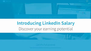 introducing linkedin salary unlock your earnings potential introducing linkedin salary unlock your earnings potential official linkedin blog