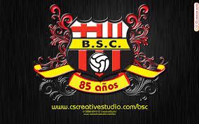 Resultado de imagen para imagenes de barcelona
