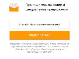 <b>Ящики для инструмента</b> — купить в Петровиче в Санкт ...